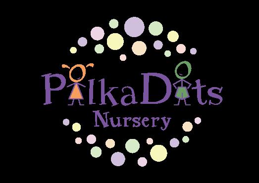 Polkadots Nurseries